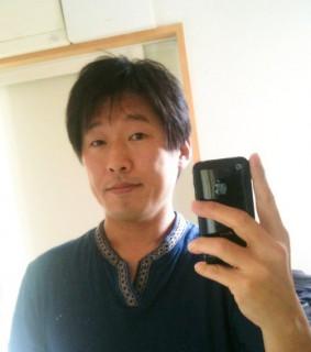 Shokun(ShotaroMatsuda)